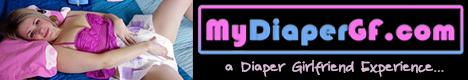 71 MyDiaperGF